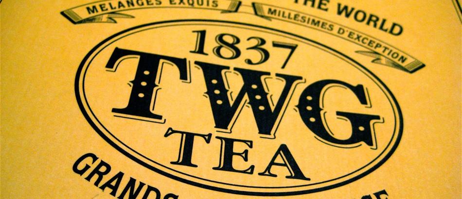 mfw_twg_tea